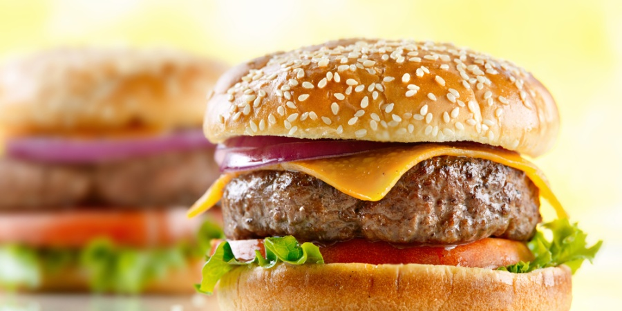 4 Keys To Pursuing The Perfect Burger