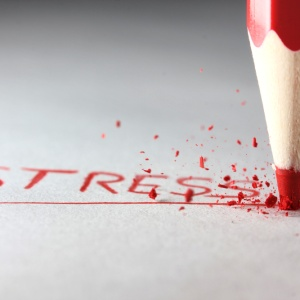 4 Essential Strategies For Coping with Stress