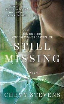 stillmissing
