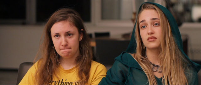 6 Things You Can Tell People Who Ask What You're Doing AfterCollege
