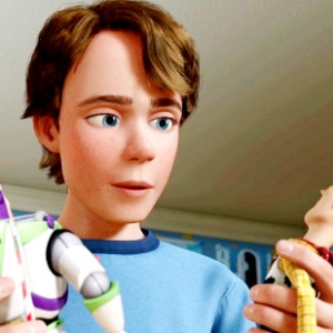 Why Toy Story 4 Might Not Be A Bad Idea After All