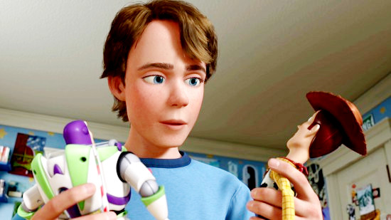 Why Toy Story 4 Might Not Be A Bad Idea AfterAll