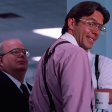 10 Ways Corporate America Makes A Living Hell Out Of Just Getting Up In The Morning