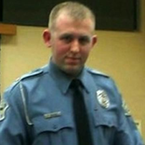 Ferguson Grand Jury's Decision On Darren Wilson To Be Announced Tonight At 9PM EST