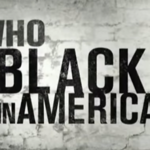 """Who Gets To Be """"Black"""" In America? A Black African And A Black American Discuss"""