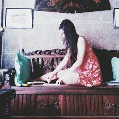 Coleen Yeong