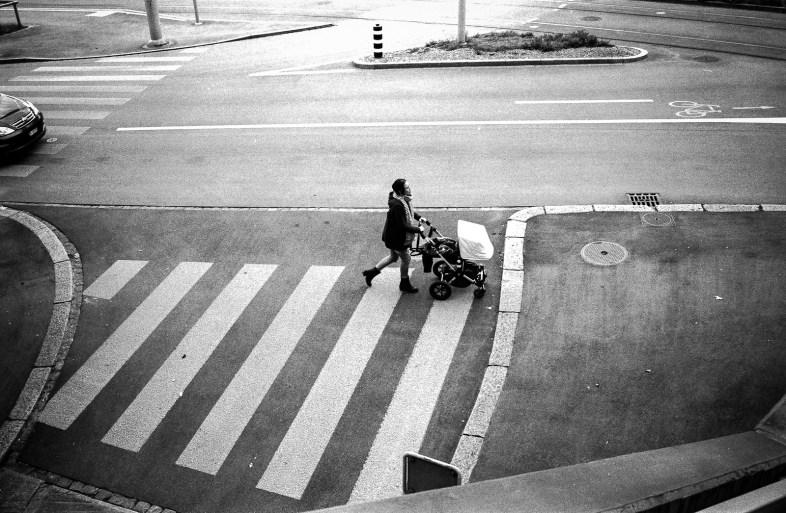 image - Flickr / Ariel Leuenberger
