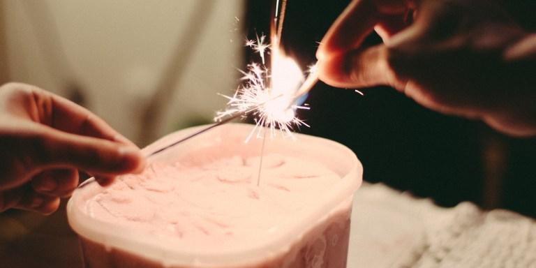 The Maddening Art Of Turning30
