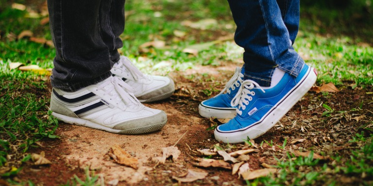 Dating More Than One Guy At A Time: 6 Concerns You Should Really ThinkAbout