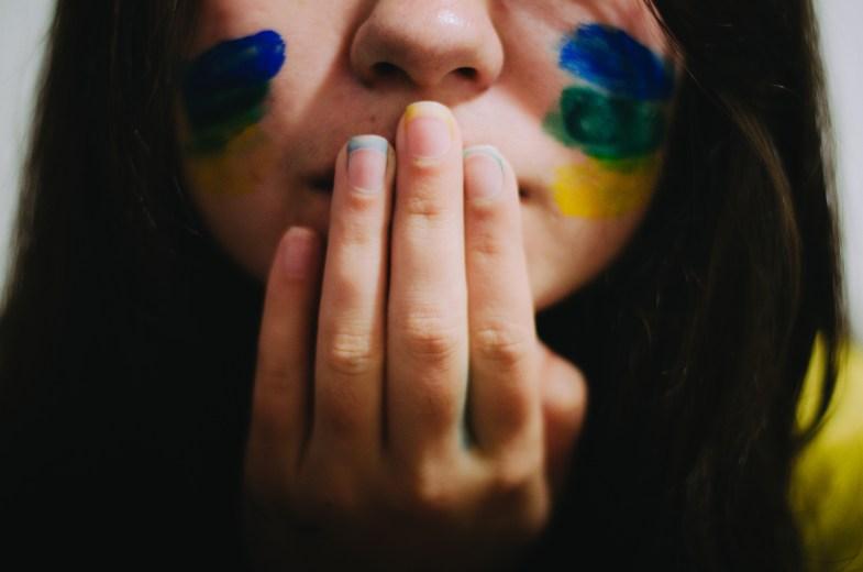 image - Flickr / Carmen Jost