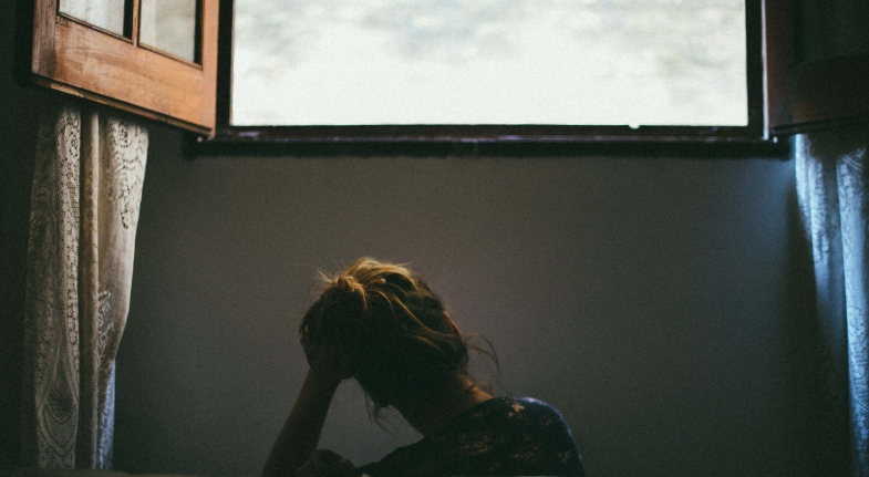 image - Flickr / Franca Gimenez