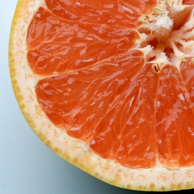 If You Wouldn't F*ck A Grapefruit For Money, I Don't Know What's Wrong With You