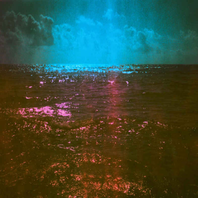 image - Flickr / Neil Krug