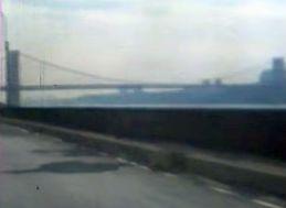 1974 verrazano bridge