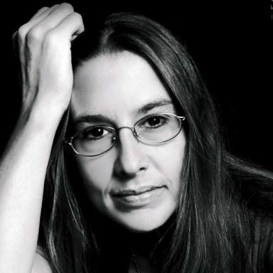 Susan Marie