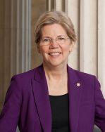330px-Elizabeth_Warren--Official_113th_Congressional_Portrait--