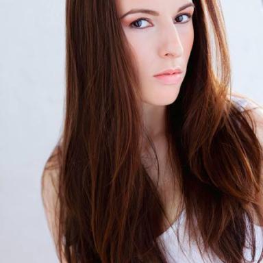 Christina Auriana
