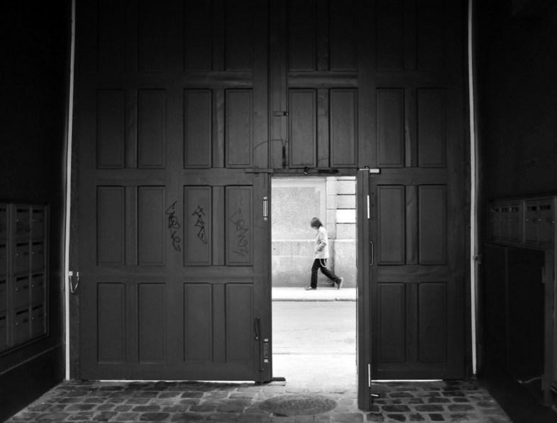 image - Flickr / Stéphane POUYLLAU