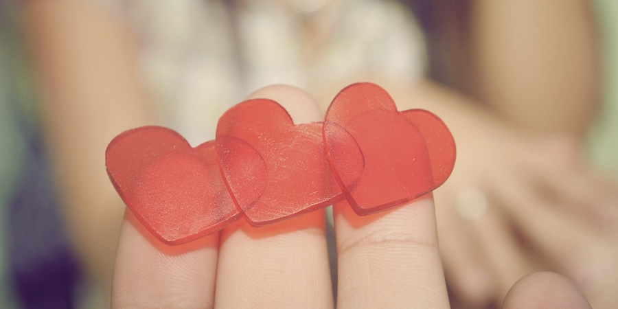 3 Totally Untrue Things Married People Need To Stop Believing Right Now
