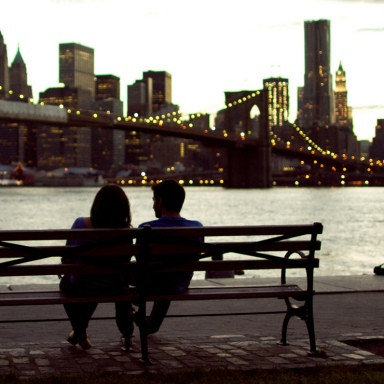 33 Shocking Lessons Learned From Serial Dating That You Can't Live Without