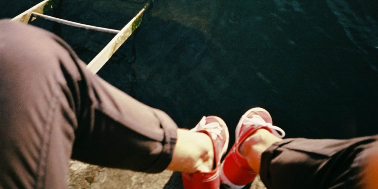 10 Common Problems Old Souls Experience At Least Once In TheirLife