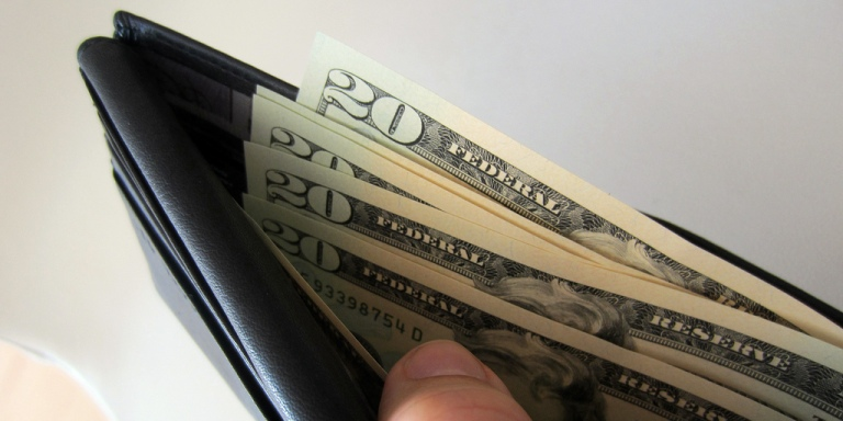 10 Ways To Make Money Selling GadgetsOnline