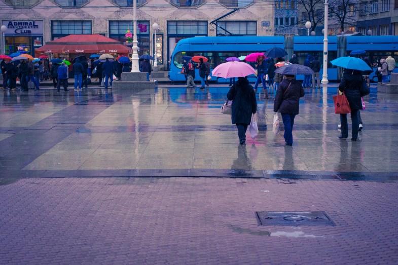 image - Flickr / Ivana Vasilj