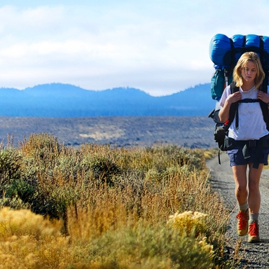 19 Life-Changing Quotes From Cheryl Strayed's 'Wild' That Will Inspire You To Take A Journey Of Your Own