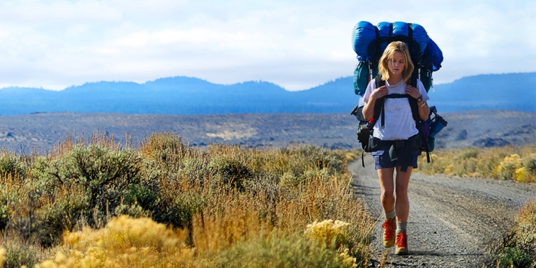 19 Life-Changing Quotes From Cheryl Strayed's 'Wild' That Will Inspire You To Take A Journey Of YourOwn