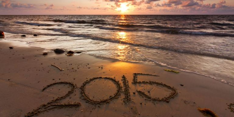 Things To Consider At The End Of TheYear