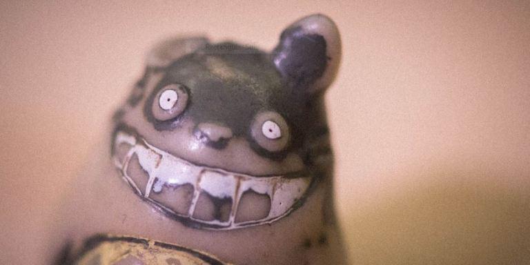 17 True Creepy Stories To Read Before BedTonight