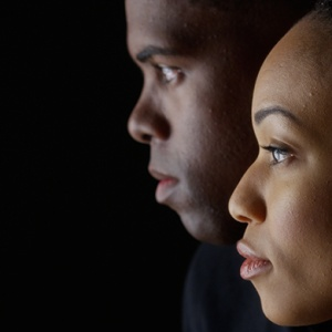 You May Have A Bias Against Black People And Not Even Know It