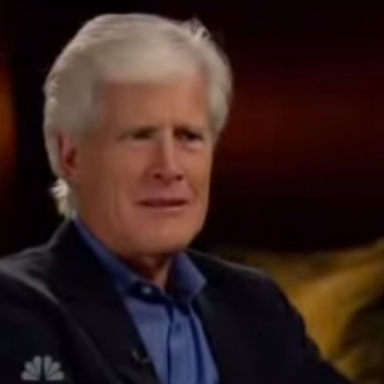 7 Signs It's A Good Episode Of Dateline