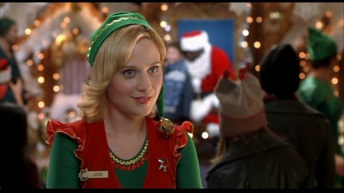 9 Ways You Know You're Dating Someone Who Works In Retail During TheHolidays