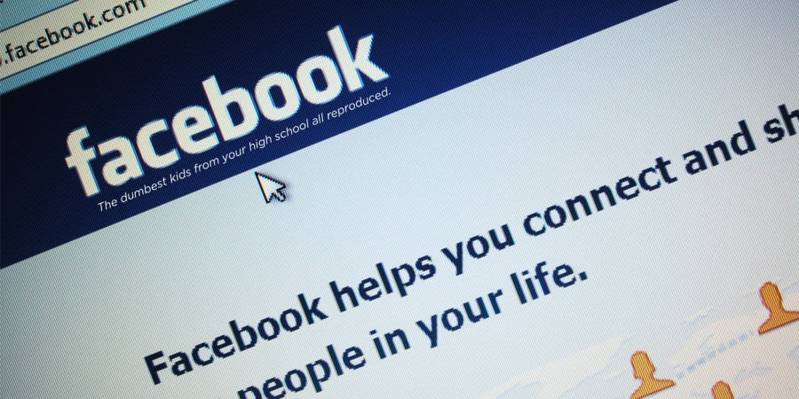 30 Potential FacebookSlogans