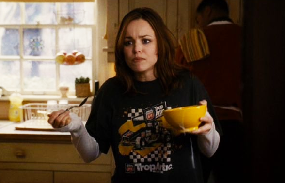 15 Little Panic Attacks All Introverts Have When They Go Home For TheHolidays
