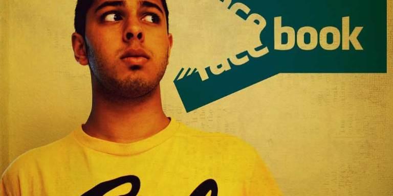 My 8 Least Favorite People On SocialMedia