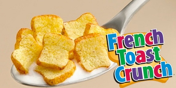 Every 90s Kid Can Rejoice: French Toast Crunch Is Making AComeback