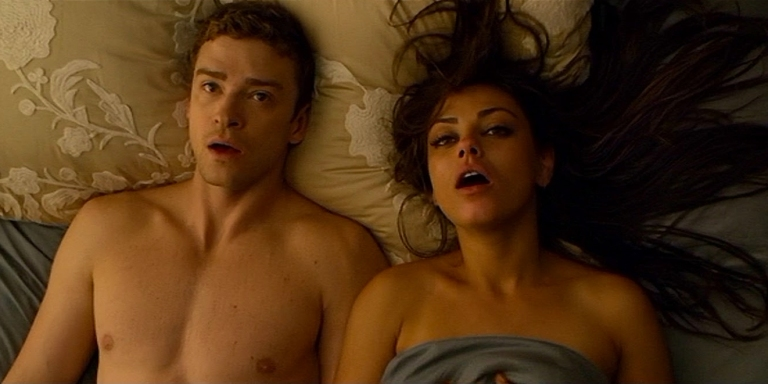 6 Things I Learned From An Awful 'Friends With Benefits'Situation