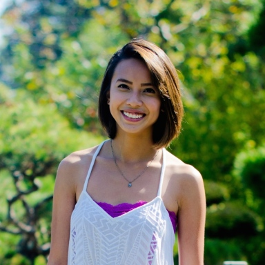 Celina Enriquez