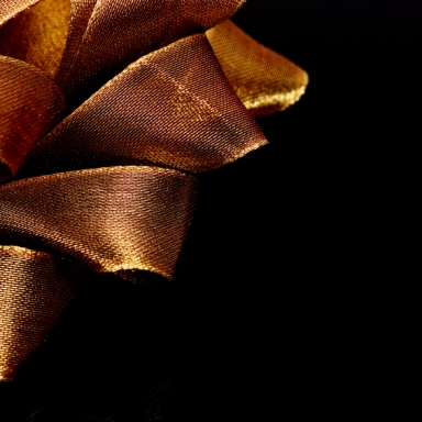 In The Season Of Giving: Unwrap The Truth For Your Creative Loved Ones
