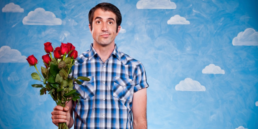 Where Do Nice Guys Go Wrong? For One, They're Too Agreeable