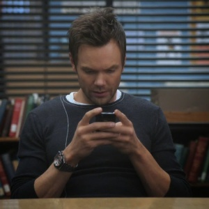 Confessions Of A Horrible Male Texter