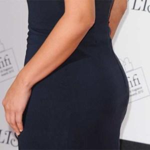 Why Kim Kardashian's Butt Makes Me Sad
