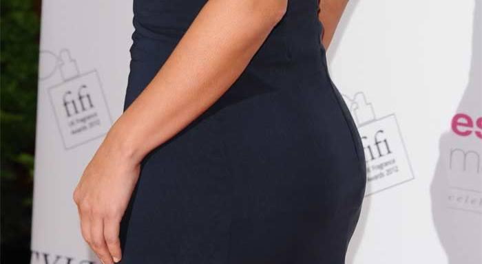 Why Kim Kardashian's Butt Makes MeSad