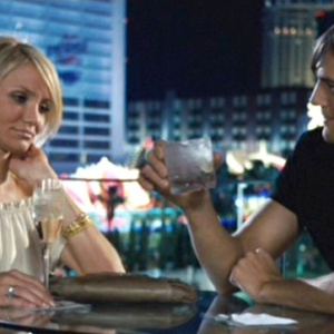 4 Reasons Vegas Is The Most Sexist City In America