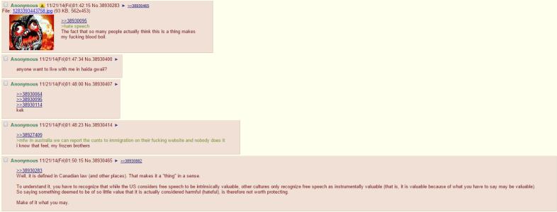 via 4chan.org