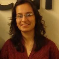 Ajita Gupta