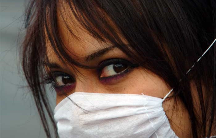 9 Crazy Thoughts When You Have TheFlu