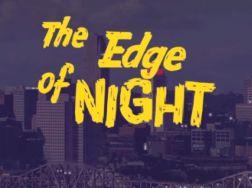 mid-feb 74 edge of night